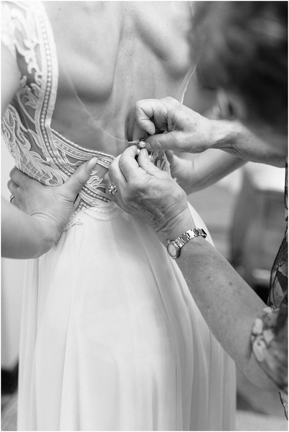 duckpoint_wedding_rolene_photography_0028.jpg