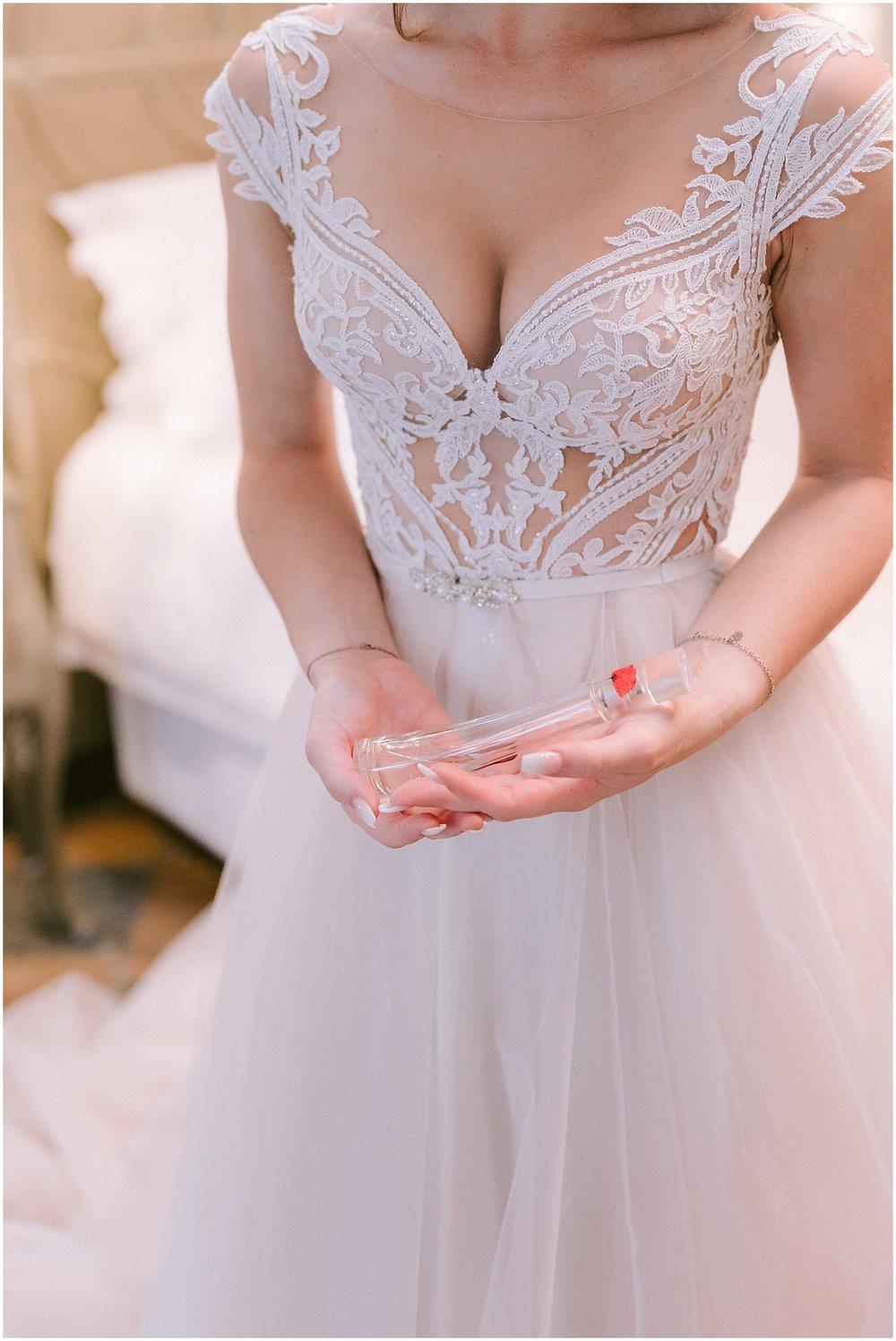 duckpoint_wedding_rolene_photography_0033.jpg