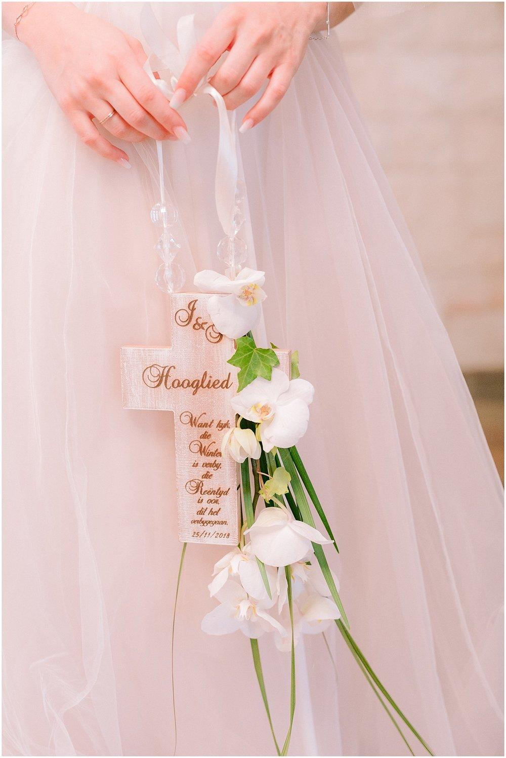 duckpoint_wedding_rolene_photography_0040.jpg