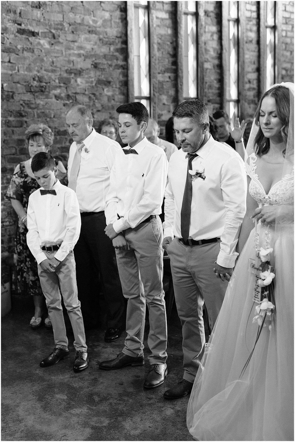 duckpoint_wedding_rolene_photography_0046.jpg