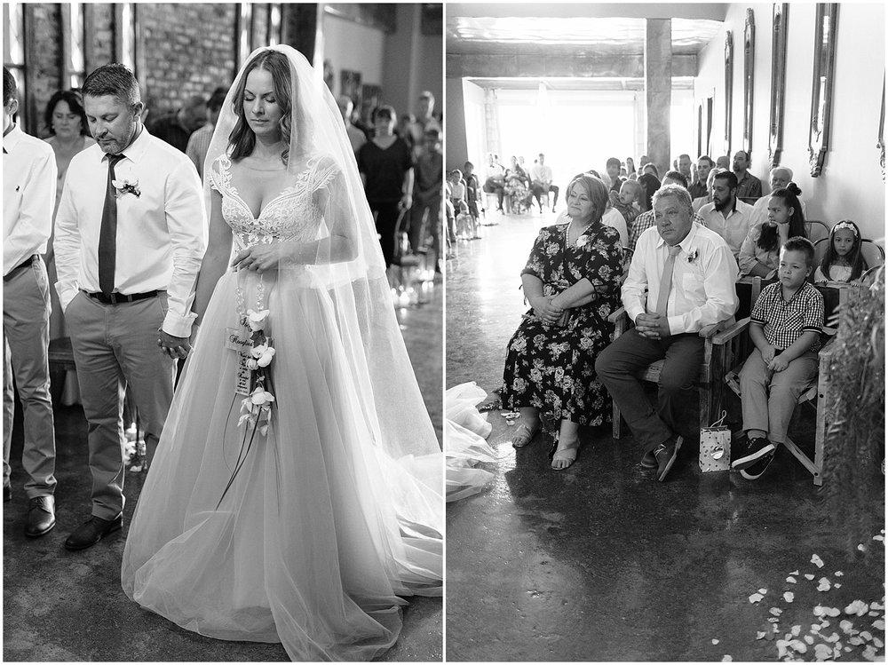 duckpoint_wedding_rolene_photography_0047.jpg