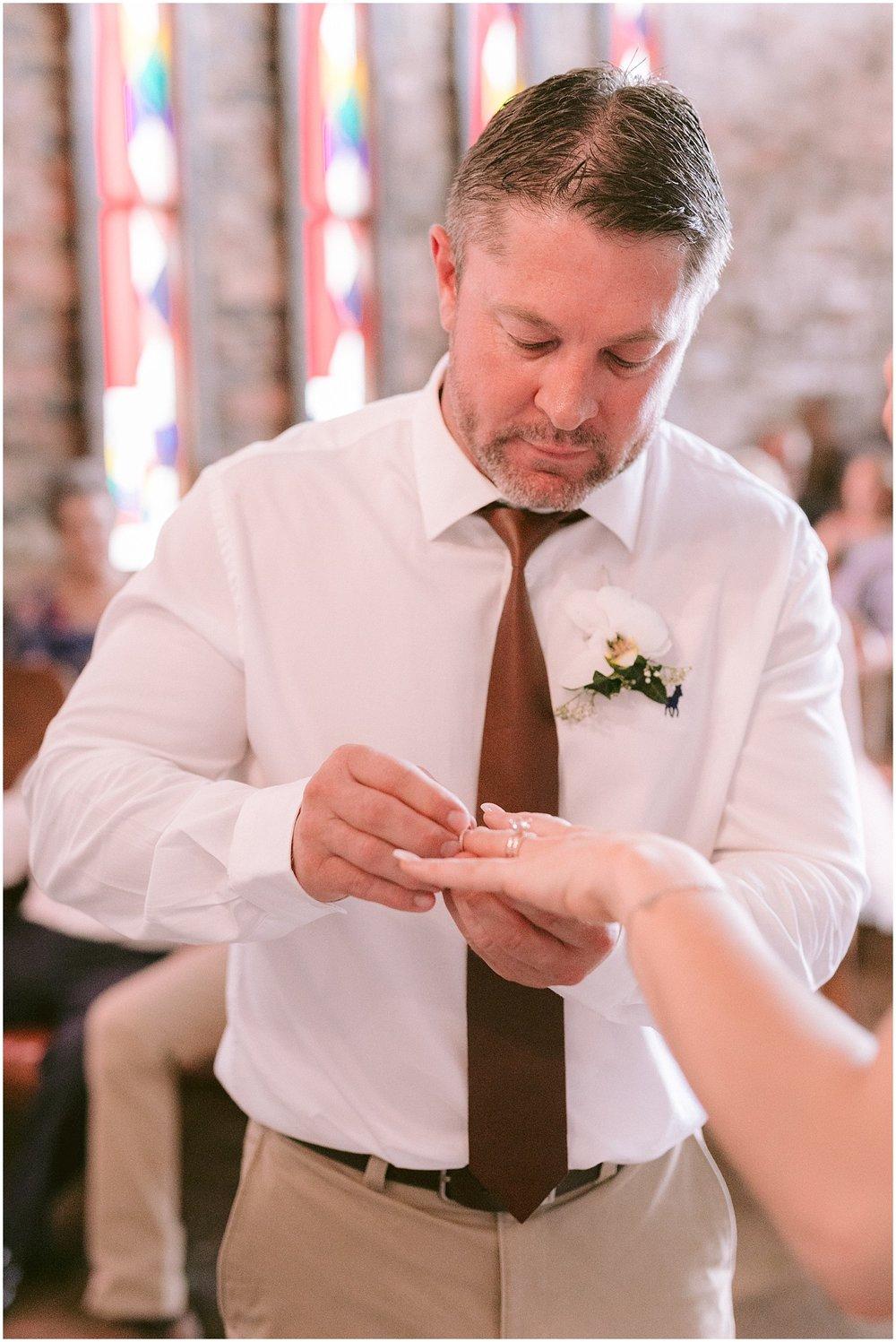 duckpoint_wedding_rolene_photography_0050.jpg