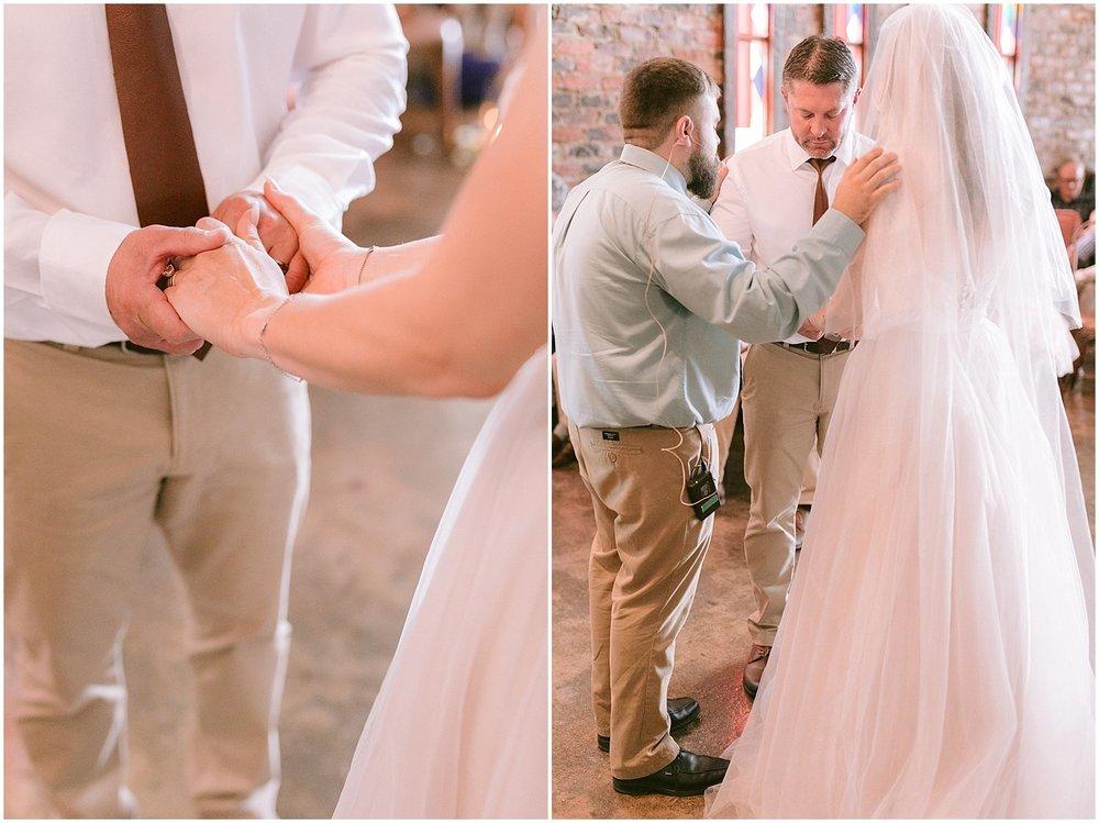 duckpoint_wedding_rolene_photography_0051.jpg