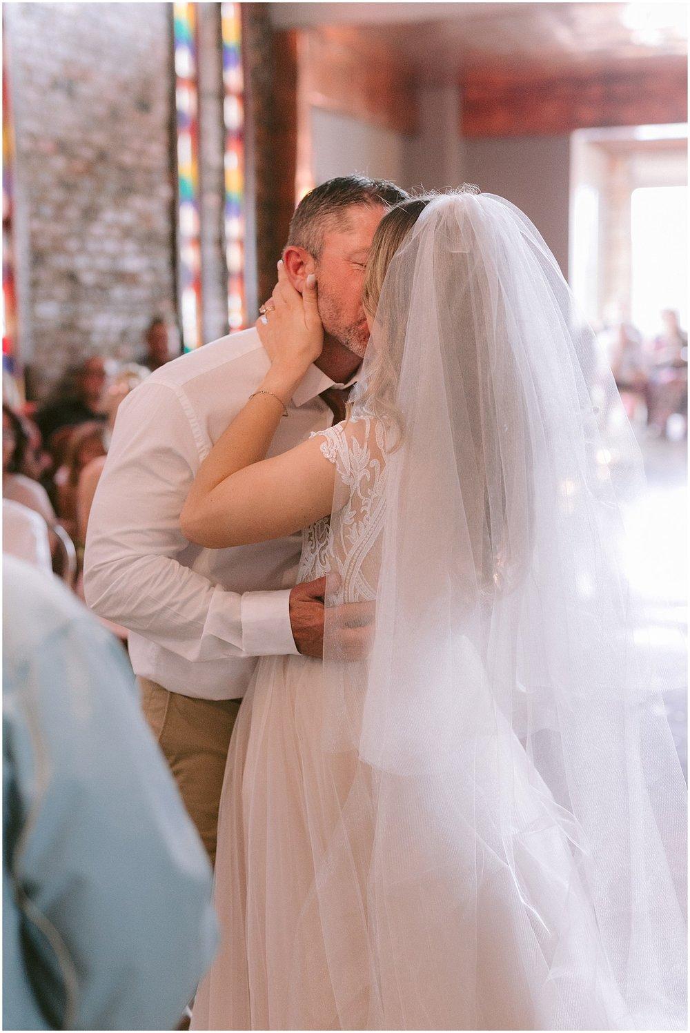duckpoint_wedding_rolene_photography_0052.jpg