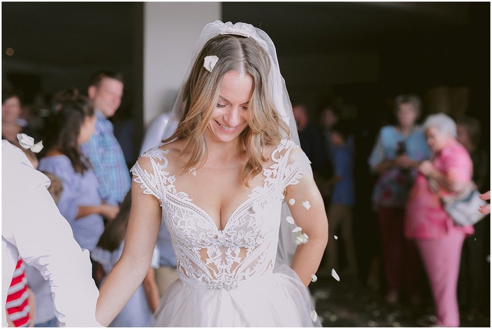 duckpoint_wedding_rolene_photography_0056.jpg