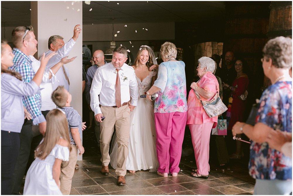 duckpoint_wedding_rolene_photography_0055.jpg