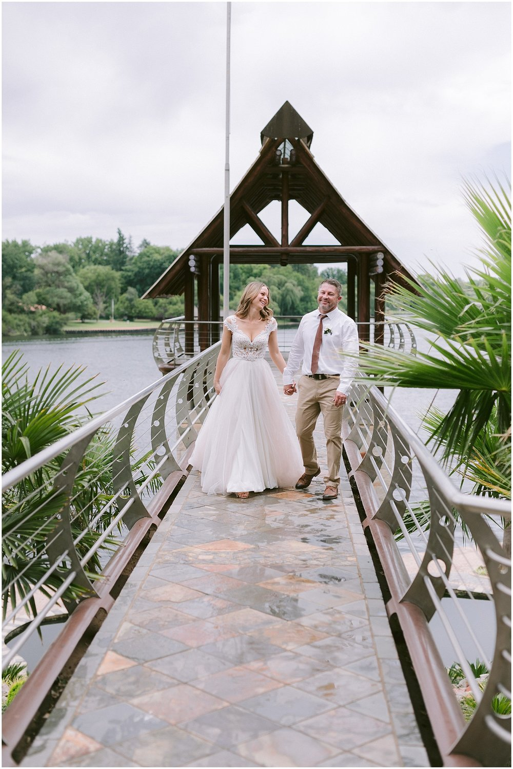 duckpoint_wedding_rolene_photography_0058.jpg