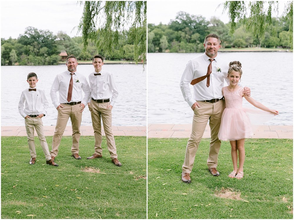 duckpoint_wedding_rolene_photography_0060.jpg