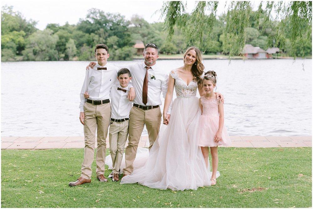 duckpoint_wedding_rolene_photography_0059.jpg