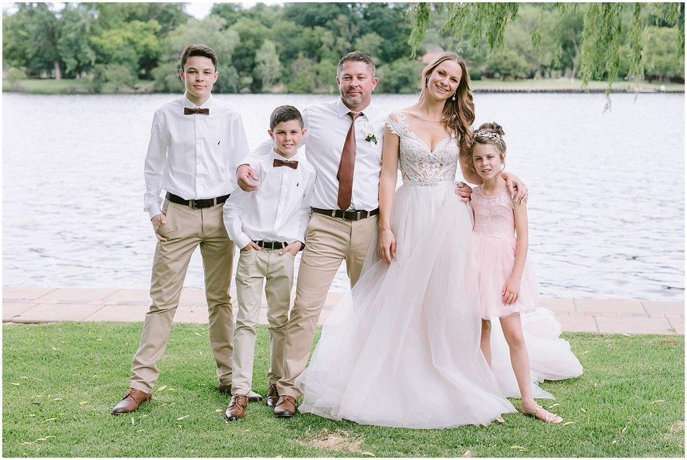 duckpoint_wedding_rolene_photography_0061.jpg