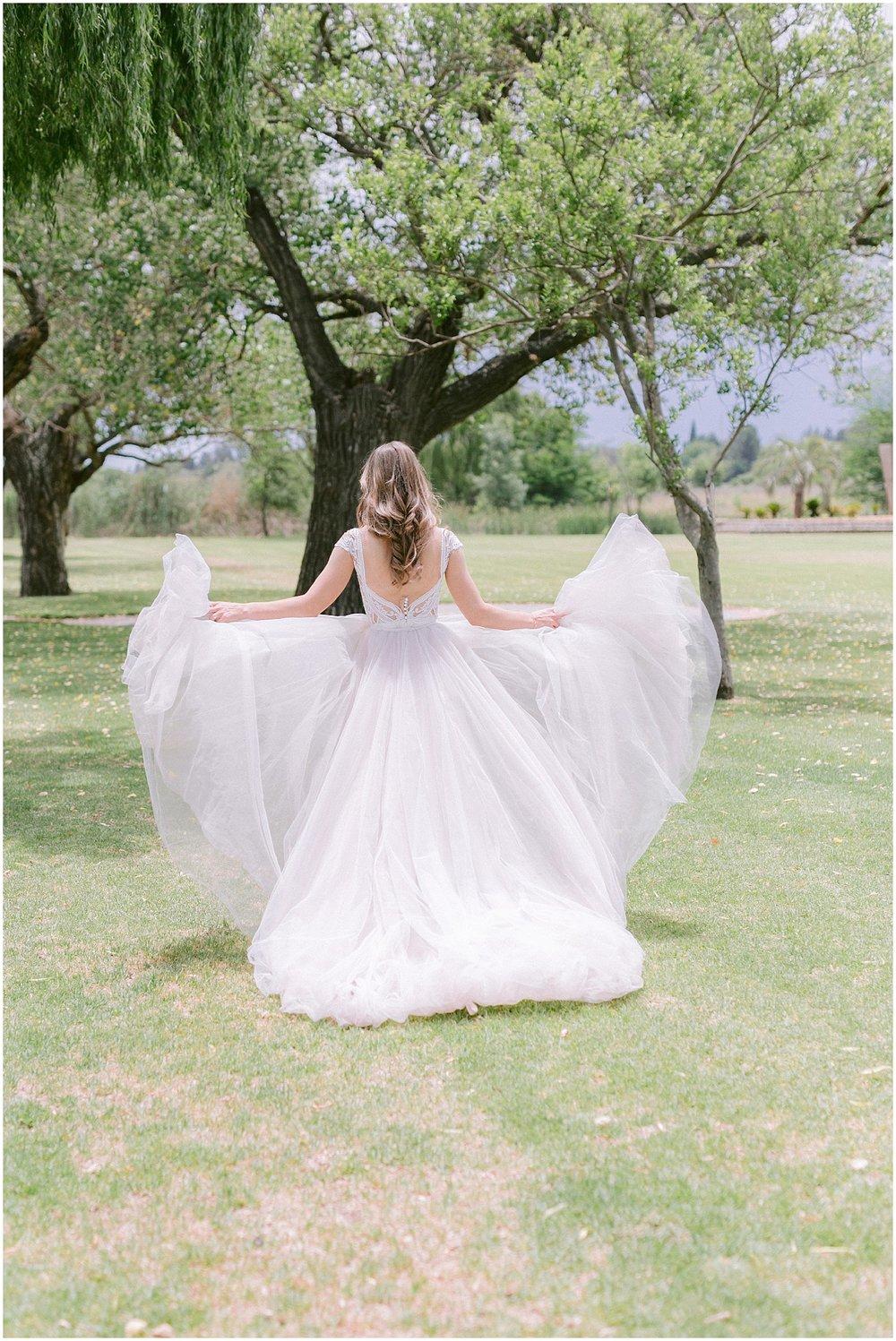 duckpoint_wedding_rolene_photography_0065.jpg