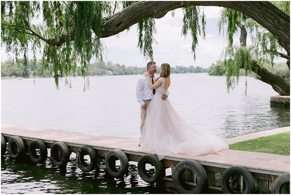 duckpoint_wedding_rolene_photography_0067.jpg