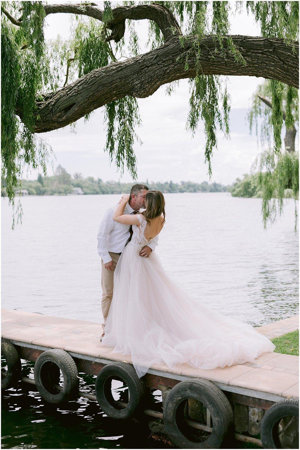 duckpoint_wedding_rolene_photography_0068.jpg