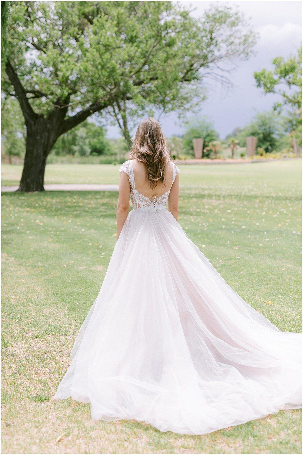 duckpoint_wedding_rolene_photography_0066.jpg