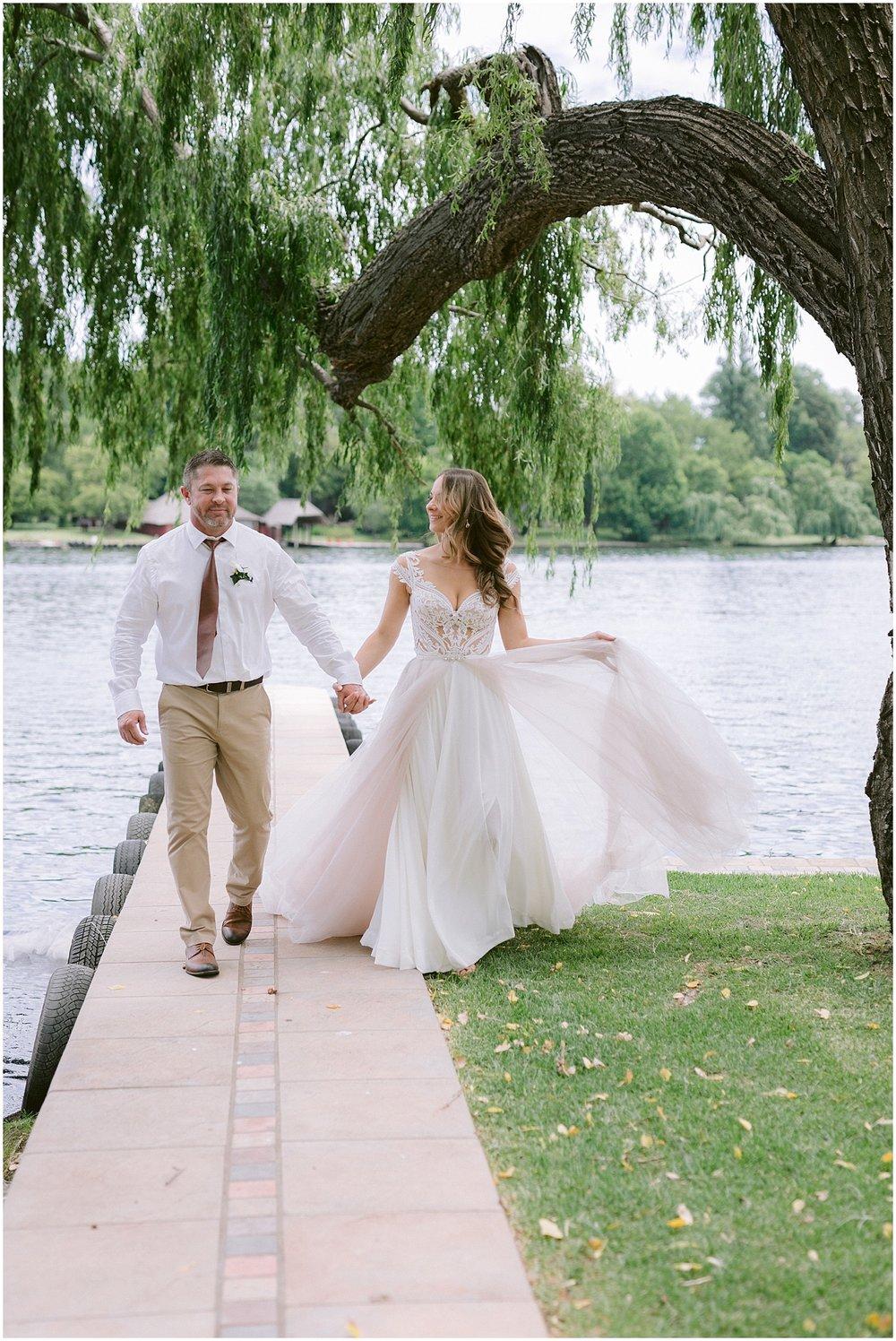 duckpoint_wedding_rolene_photography_0074.jpg