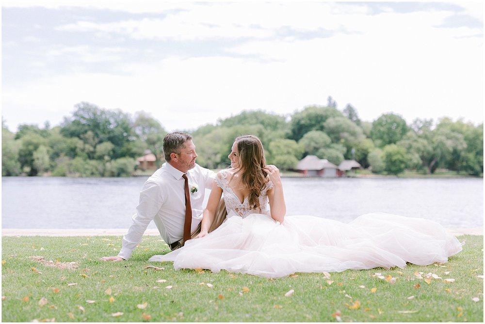 duckpoint_wedding_rolene_photography_0077.jpg