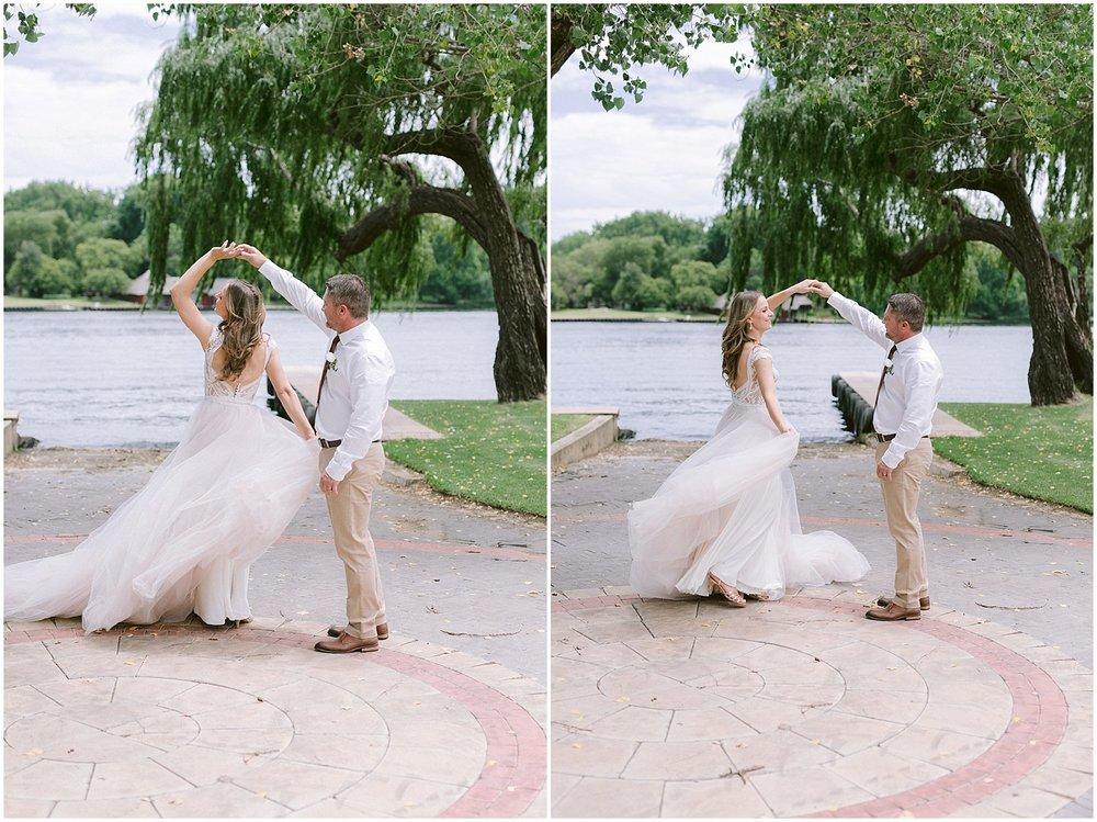 duckpoint_wedding_rolene_photography_0075.jpg