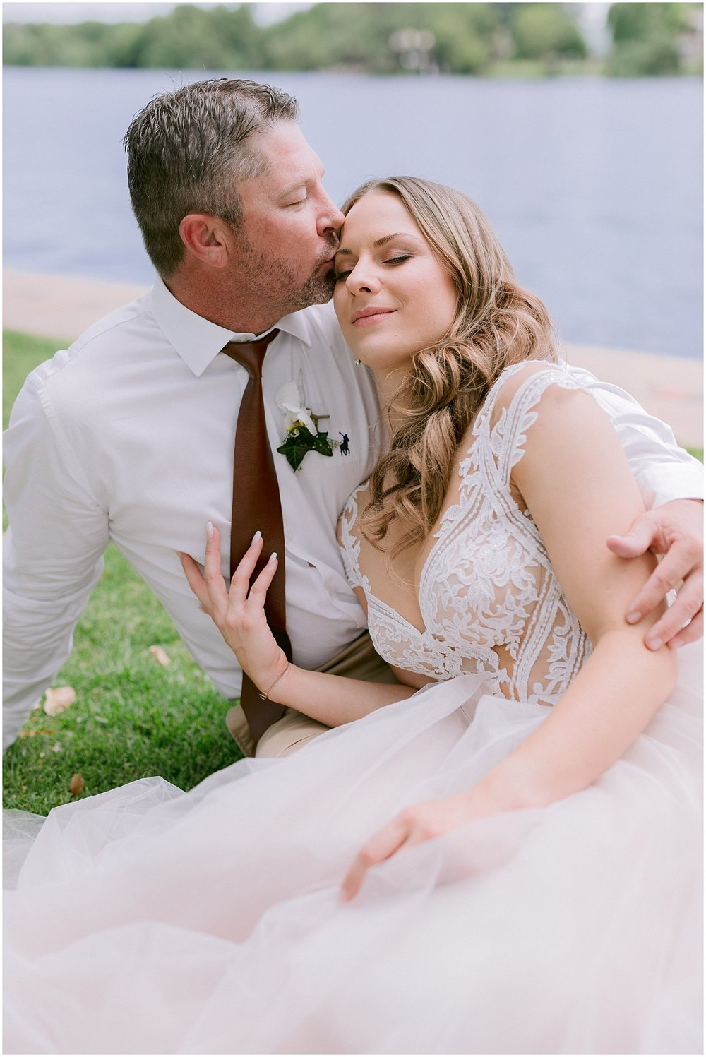 duckpoint_wedding_rolene_photography_0078.jpg