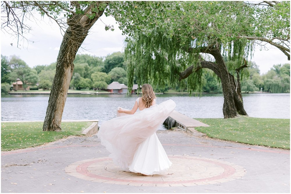 duckpoint_wedding_rolene_photography_0087.jpg