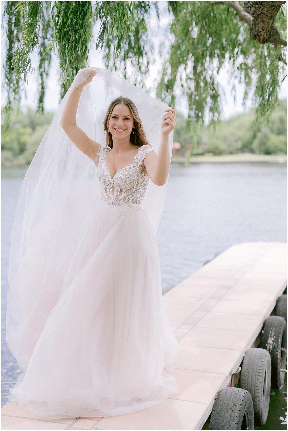 duckpoint_wedding_rolene_photography_0086.jpg