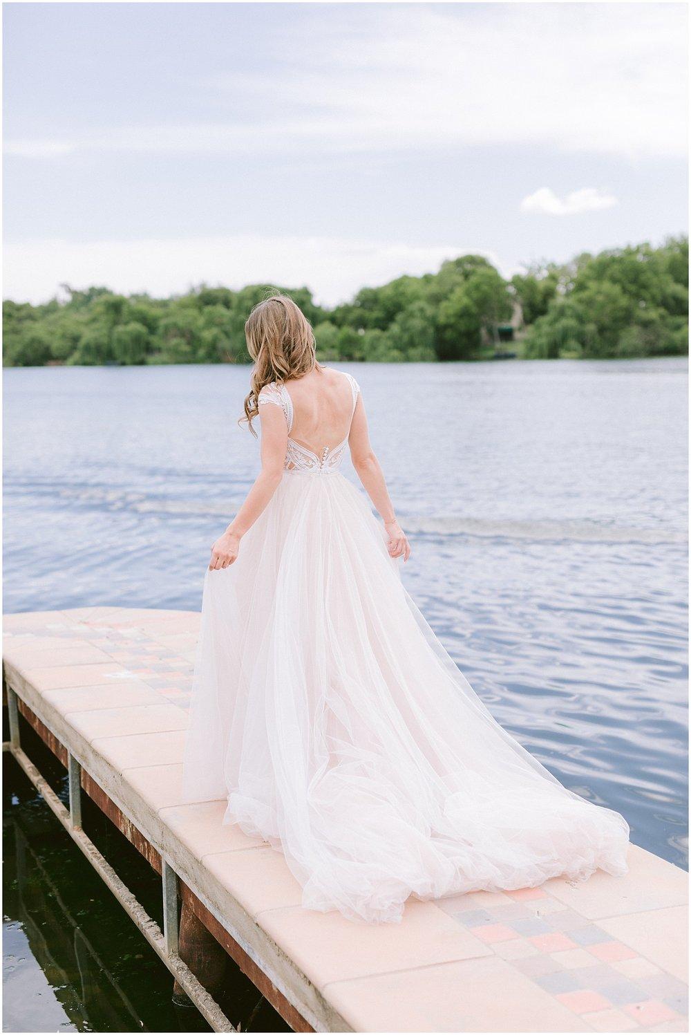 duckpoint_wedding_rolene_photography_0091.jpg