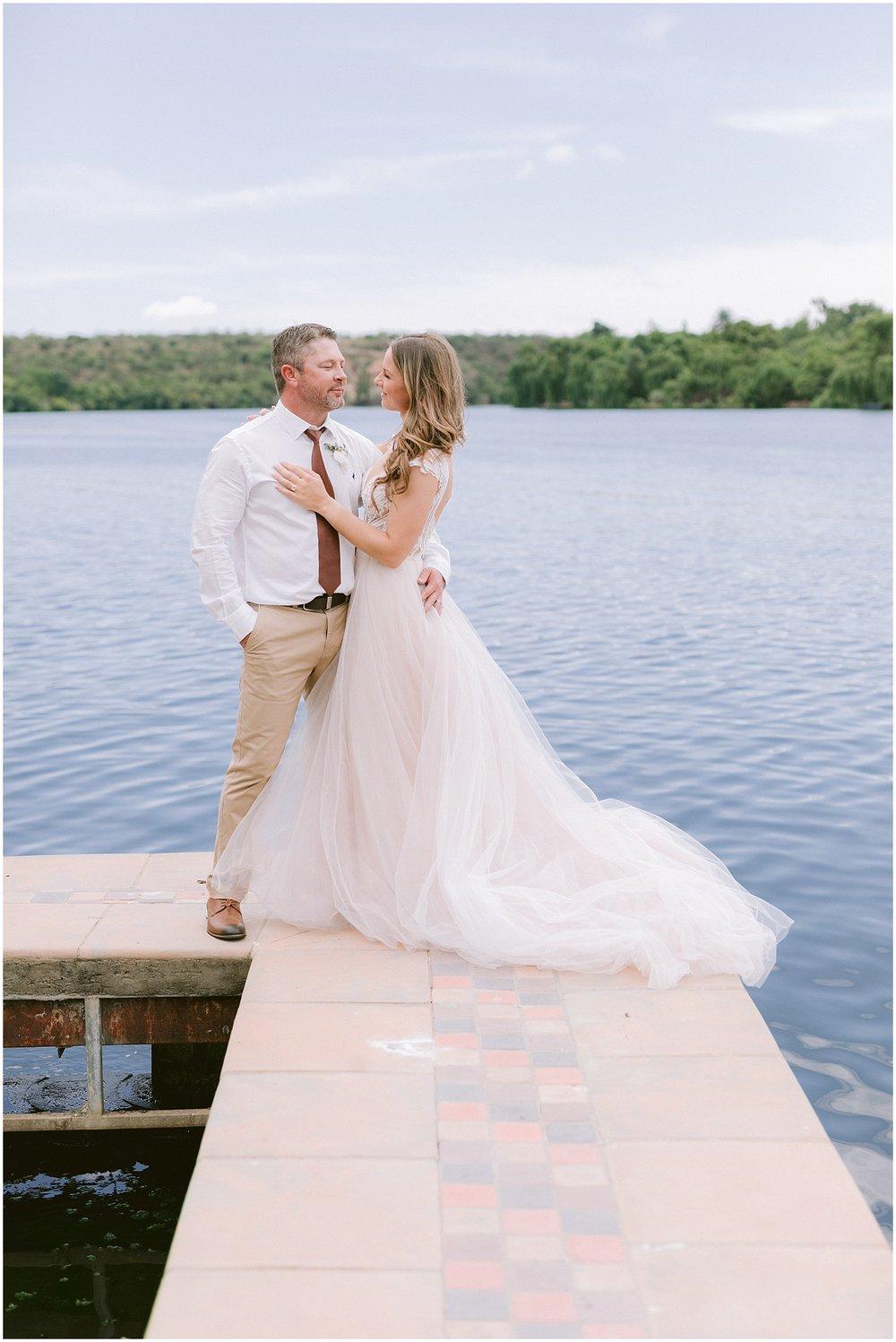 duckpoint_wedding_rolene_photography_0092.jpg