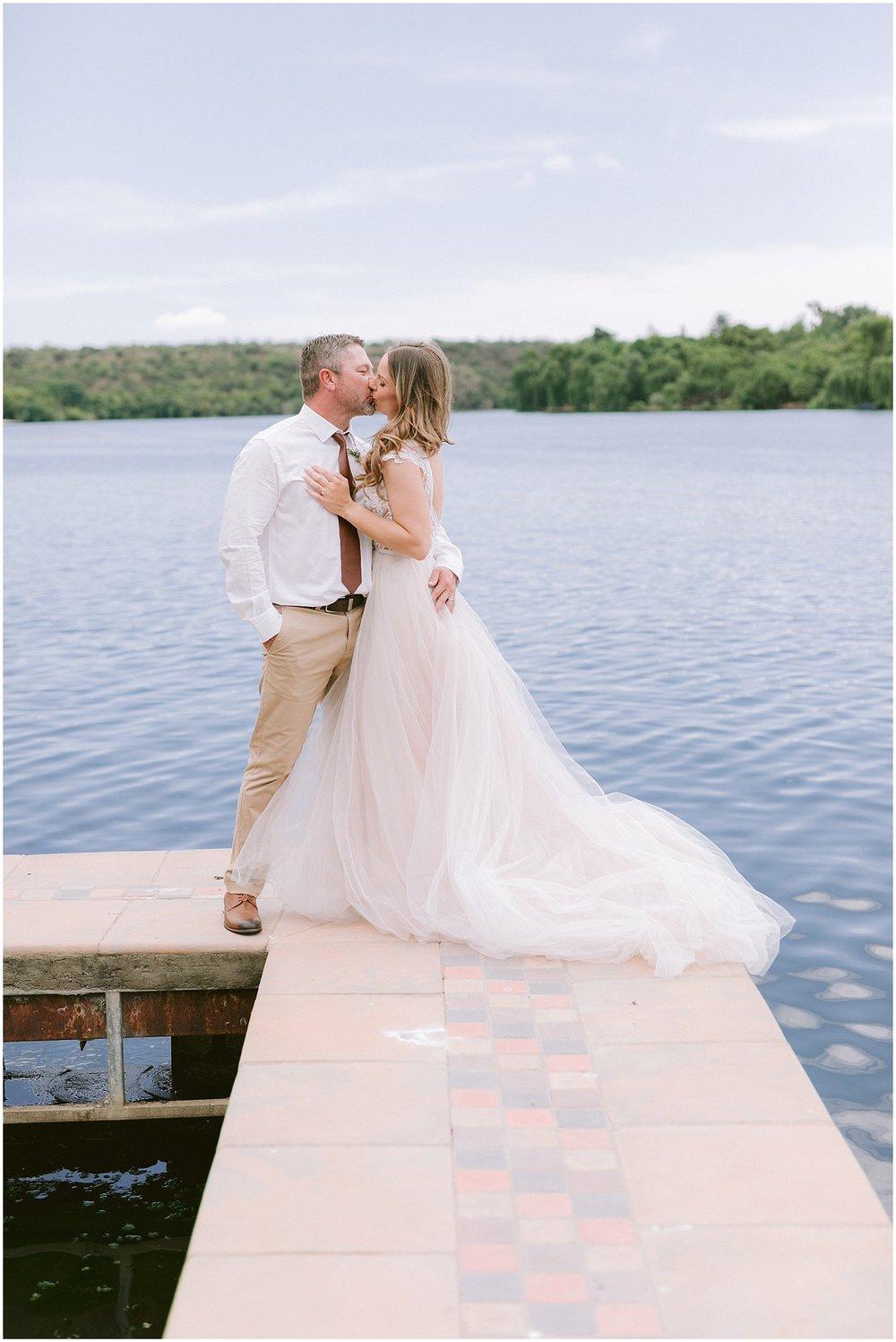 duckpoint_wedding_rolene_photography_0095.jpg