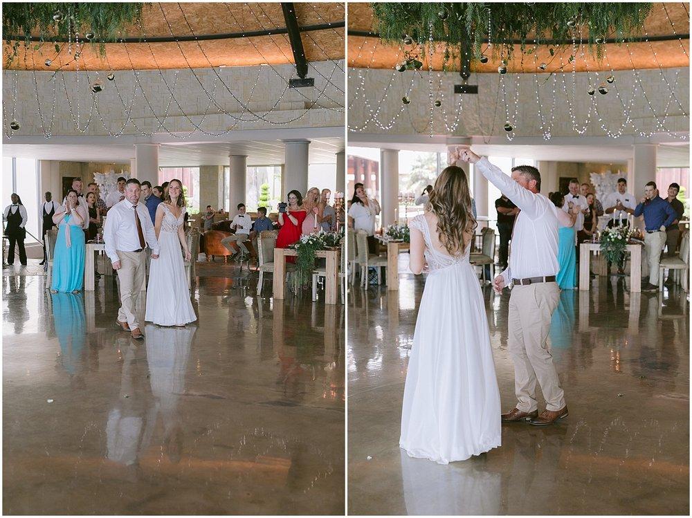 duckpoint_wedding_rolene_photography_0101.jpg