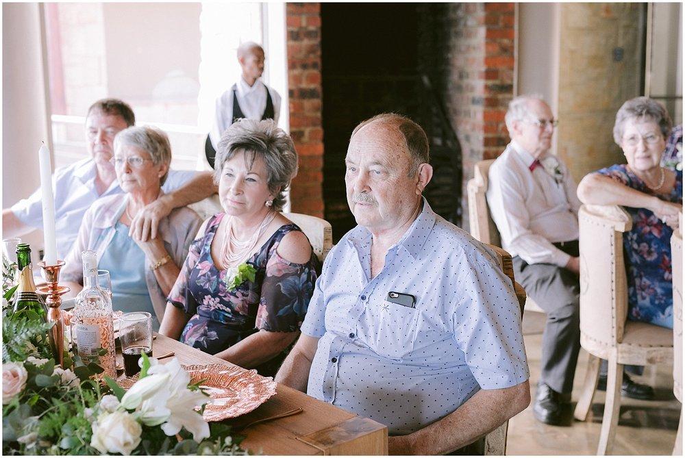 duckpoint_wedding_rolene_photography_0106.jpg