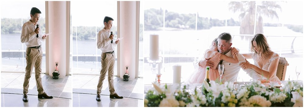 duckpoint_wedding_rolene_photography_0109.jpg