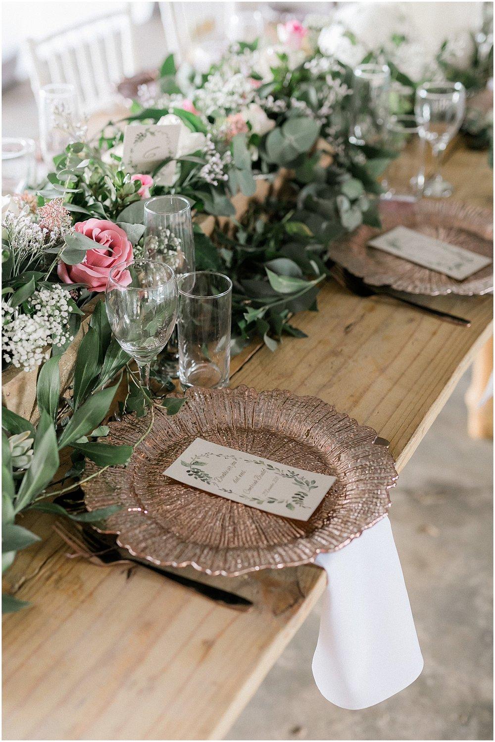parys-vaal-triangle-wedding-photographer-rolene-photography_0004.jpg