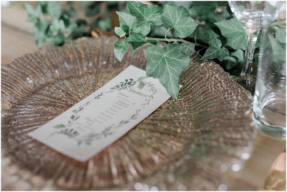 parys-vaal-triangle-wedding-photographer-rolene-photography_0007.jpg