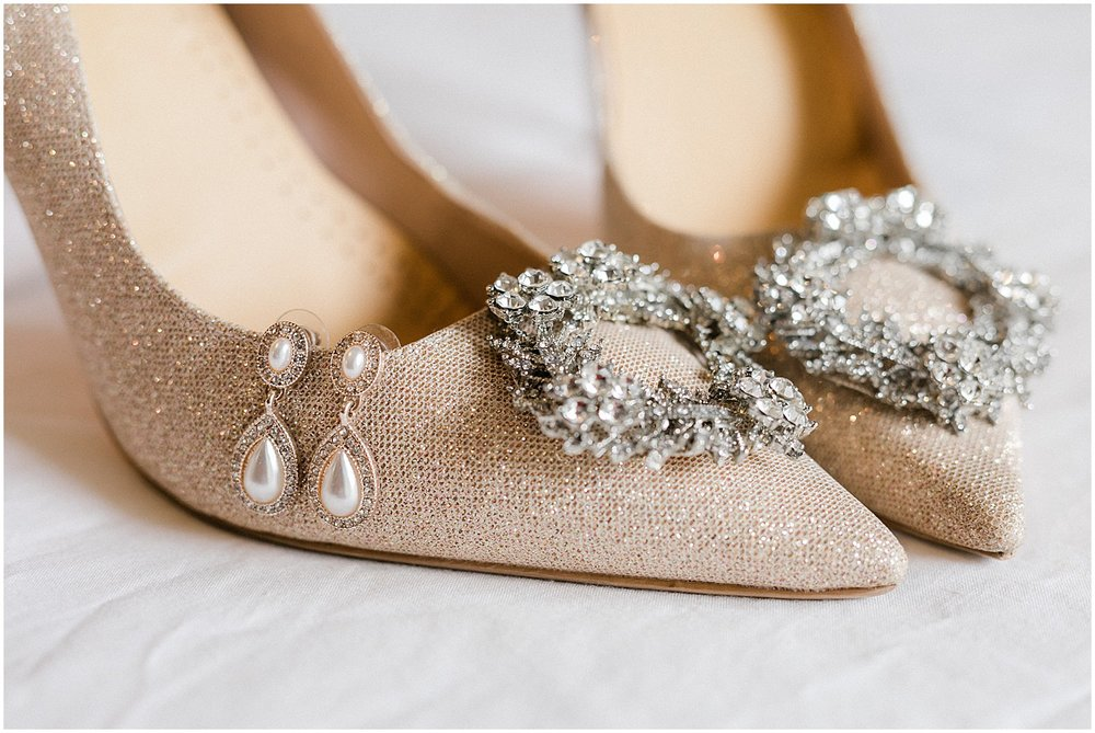parys-vaal-triangle-wedding-photographer-rolene-photography_0009.jpg