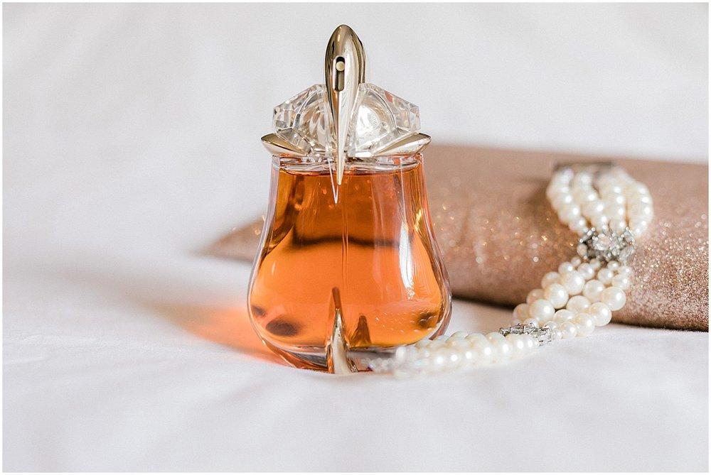 parys-vaal-triangle-wedding-photographer-rolene-photography_0010.jpg