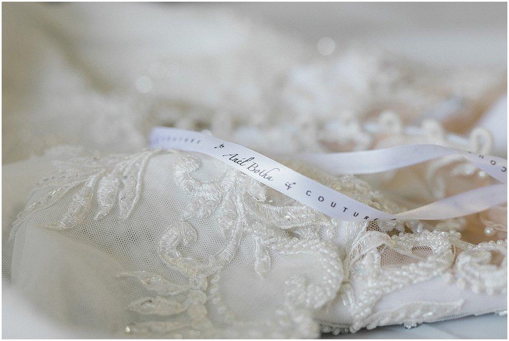 parys-vaal-triangle-wedding-photographer-rolene-photography_0011.jpg