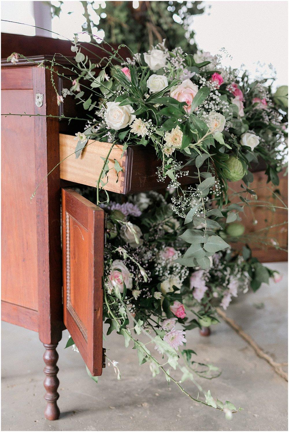 parys-vaal-triangle-wedding-photographer-rolene-photography_0008.jpg