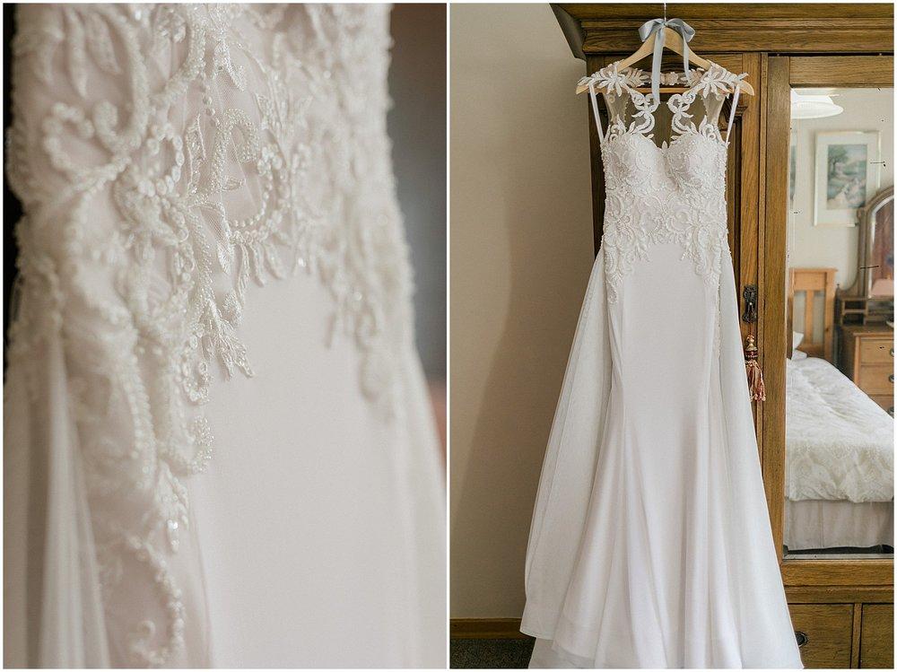parys-vaal-triangle-wedding-photographer-rolene-photography_0013.jpg
