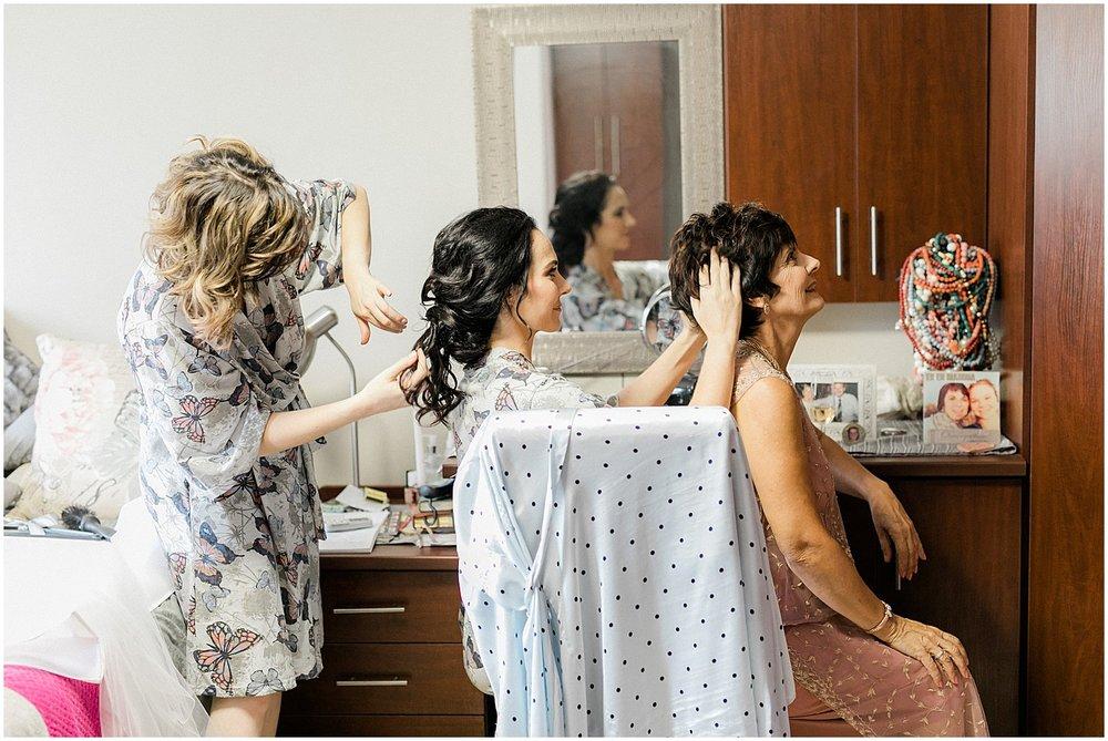 parys-vaal-triangle-wedding-photographer-rolene-photography_0016.jpg