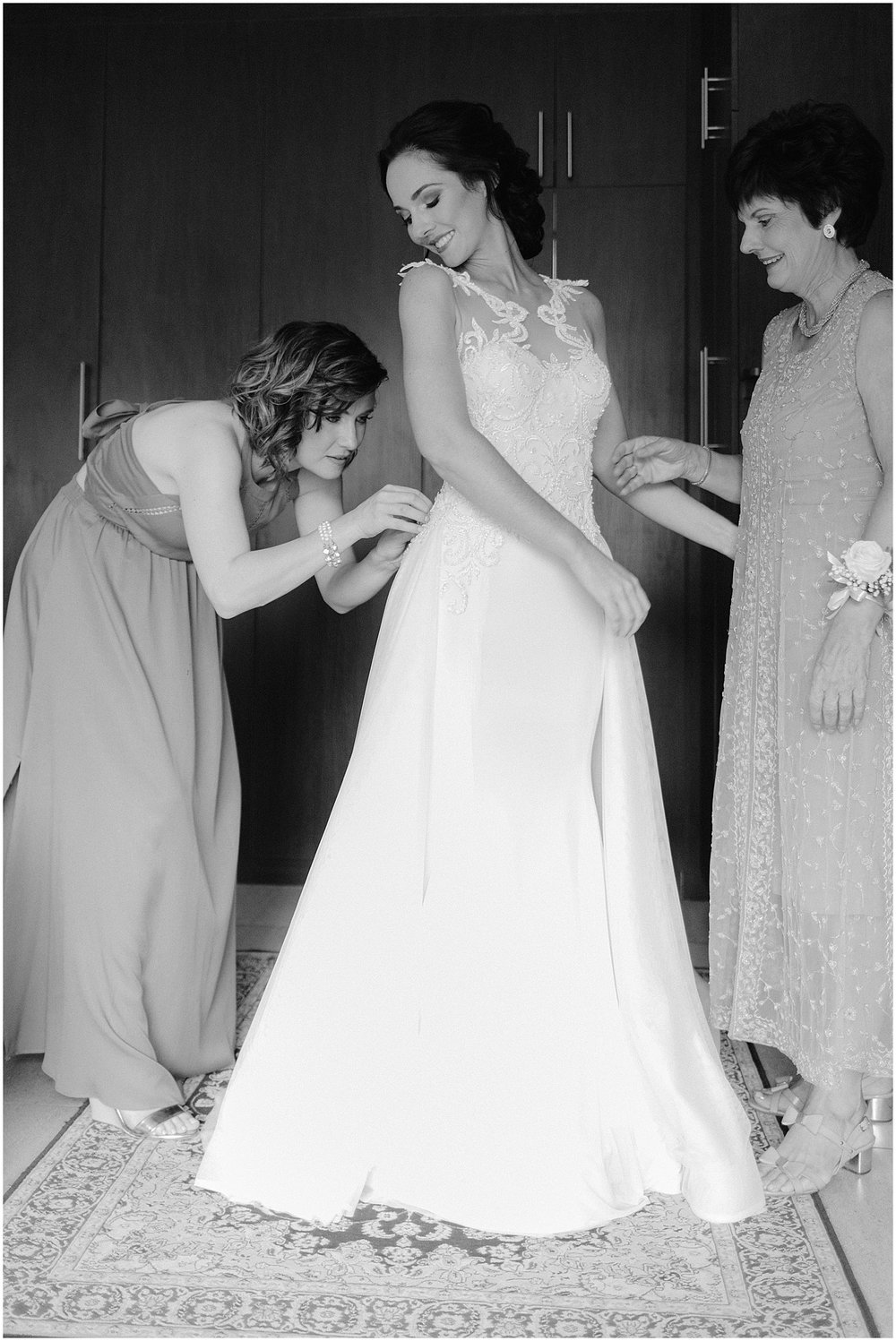 parys-vaal-triangle-wedding-photographer-rolene-photography_0019.jpg