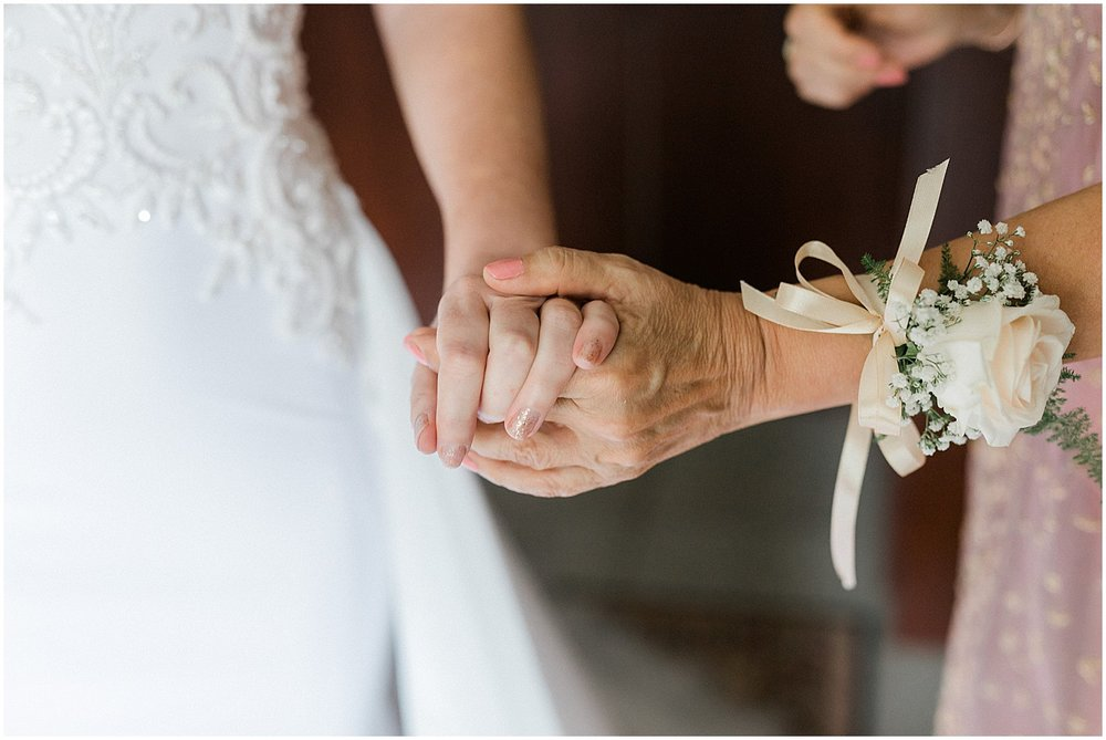 parys-vaal-triangle-wedding-photographer-rolene-photography_0020.jpg