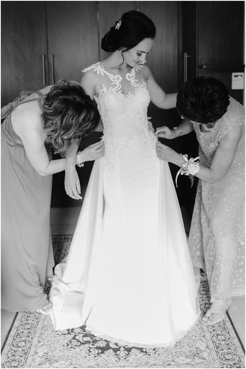 parys-vaal-triangle-wedding-photographer-rolene-photography_0018.jpg