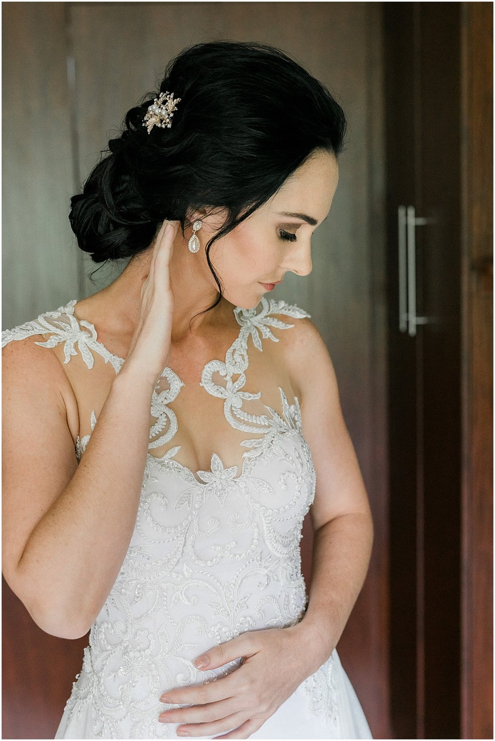 parys-vaal-triangle-wedding-photographer-rolene-photography_0021.jpg
