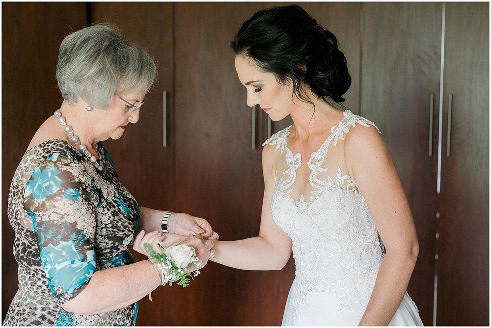 parys-vaal-triangle-wedding-photographer-rolene-photography_0022.jpg