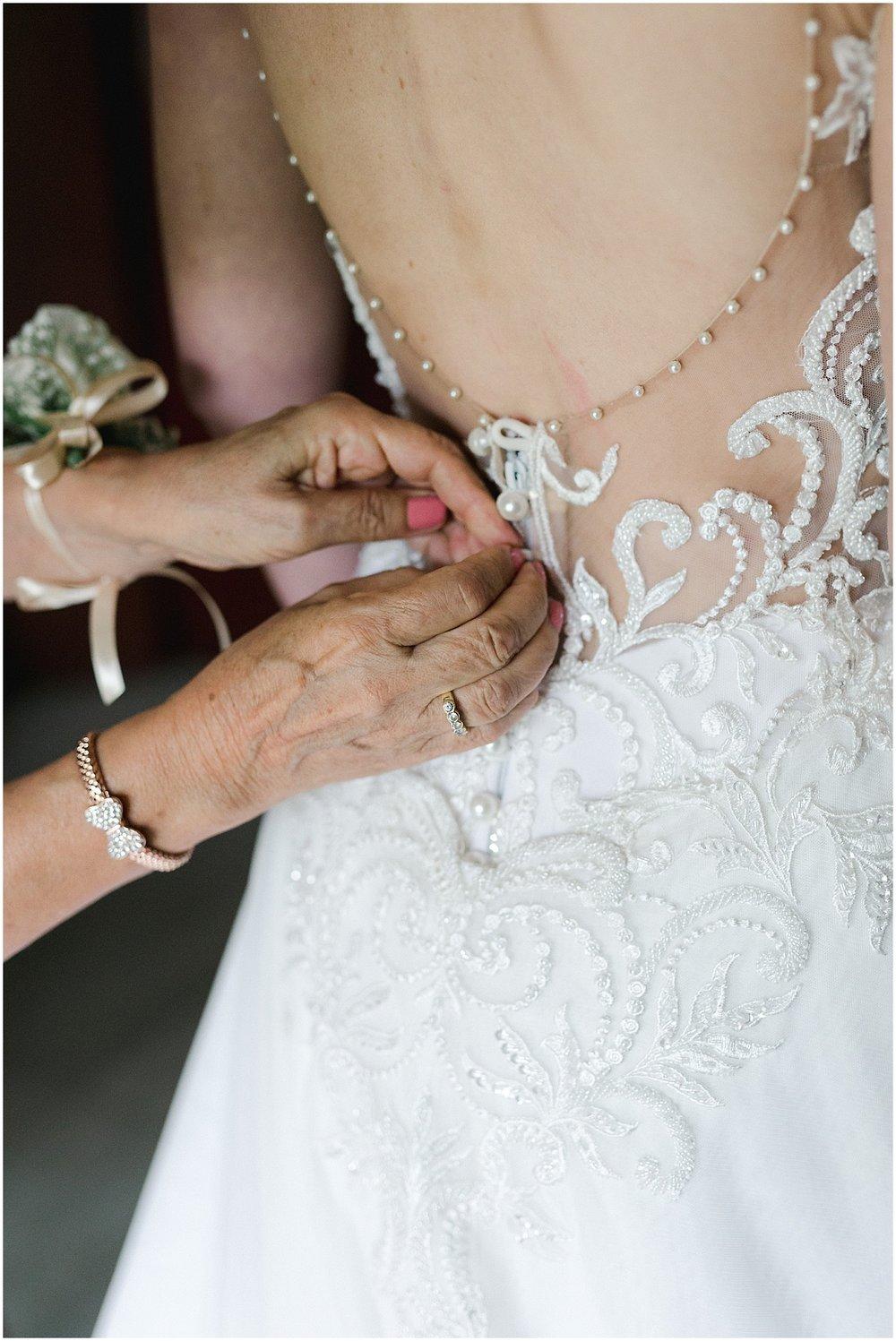 parys-vaal-triangle-wedding-photographer-rolene-photography_0024.jpg