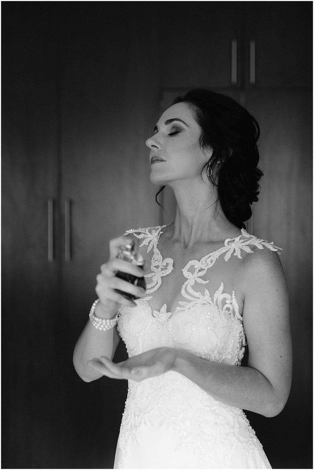 parys-vaal-triangle-wedding-photographer-rolene-photography_0028.jpg