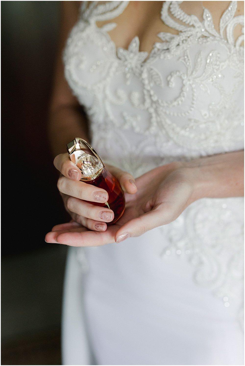 parys-vaal-triangle-wedding-photographer-rolene-photography_0027.jpg