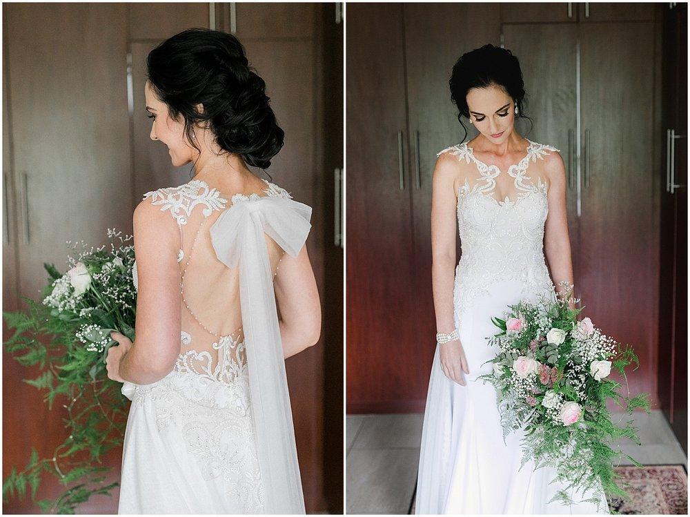 parys-vaal-triangle-wedding-photographer-rolene-photography_0029.jpg