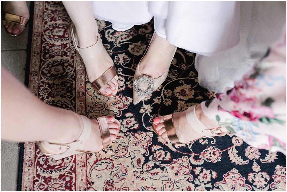 parys-vaal-triangle-wedding-photographer-rolene-photography_0030.jpg