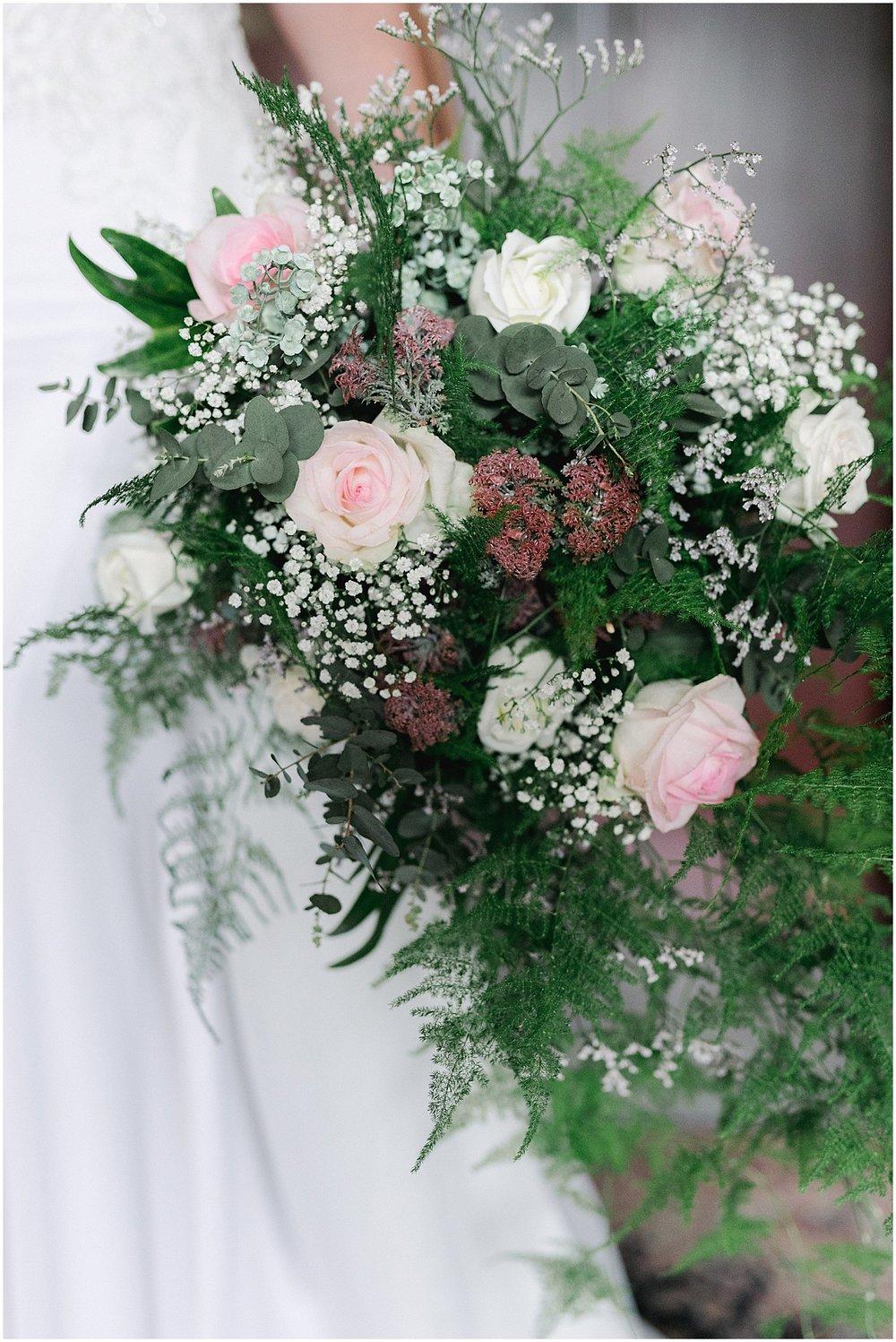 parys-vaal-triangle-wedding-photographer-rolene-photography_0031.jpg