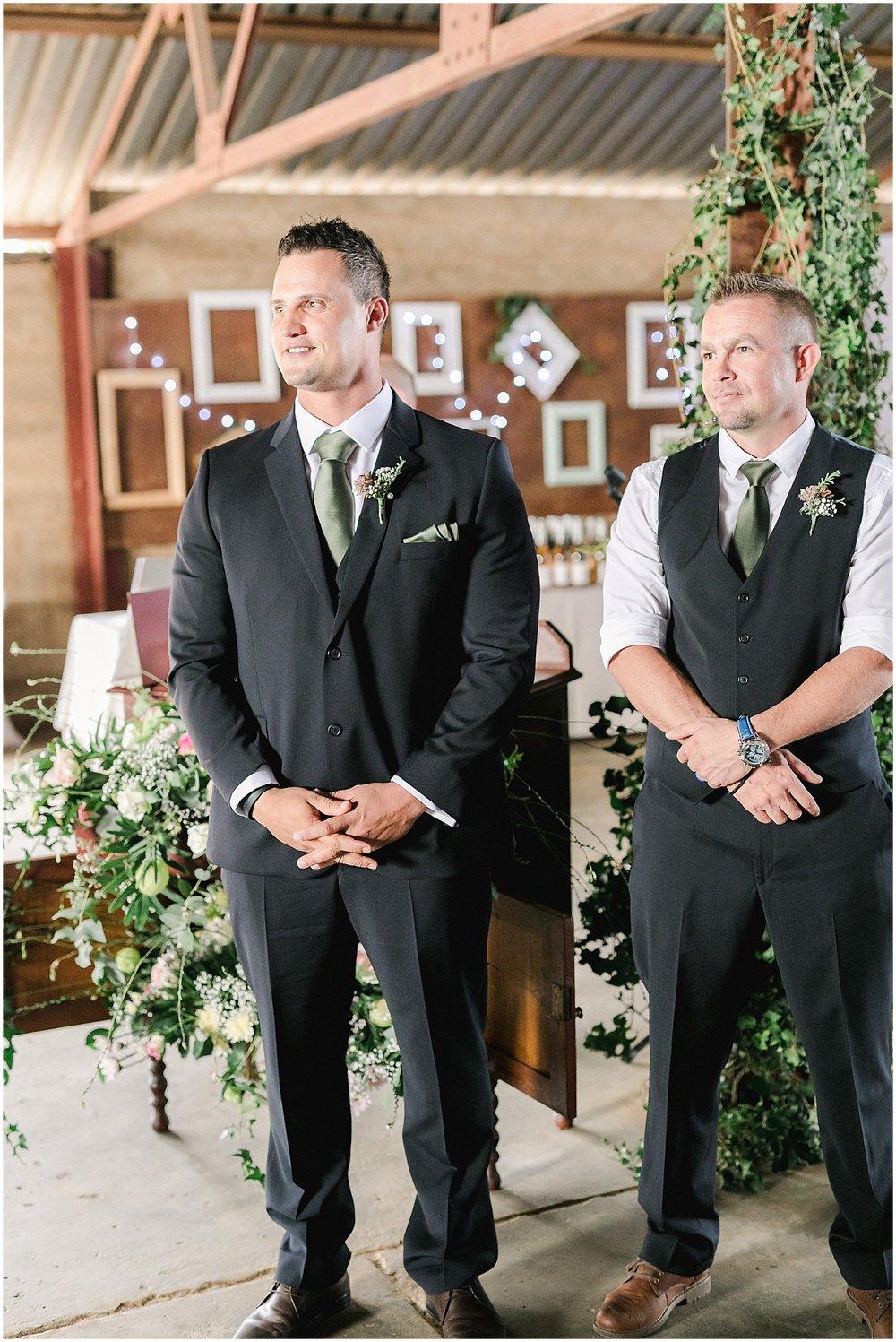 parys-vaal-triangle-wedding-photographer-rolene-photography_0033.jpg
